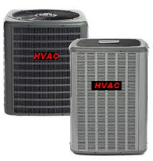 contact us page photo of heating & air conditioner repair Myrtle Beach