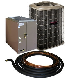 HVAC Service & Repair by Danny's Heating & Air Myrtle Beach, SC